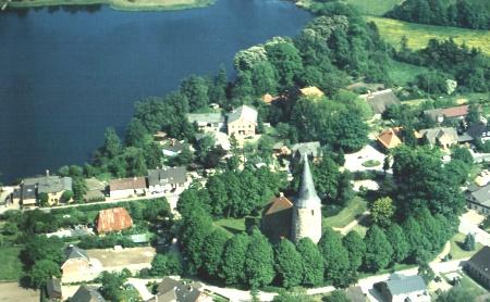 Neukirchen Malente